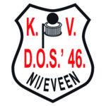 CarrouselCanvas_DOS'46