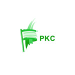 CarrouselCanvas_PKC