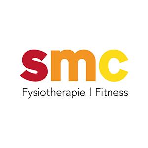 SMC-LOGO-fysiotherapie-fitness300x300
